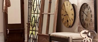 accents home decor design gallery wholesale home accents stunning home decor accents