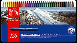"""Résultat de recherche d'images pour """"image néocolor II"""""""