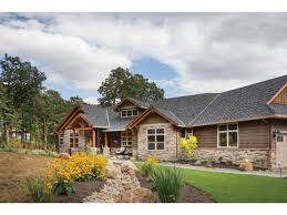 Ranch House Plans at Dream Home Source   Ranch Style Home PlansDHSW