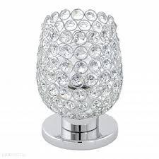 <b>Настольная лампа EGLO</b> BONARES 1 <b>94899</b> - купить за 3 791 руб ...