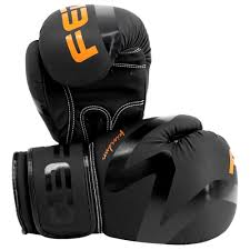 Xiaomi FED XM106 <b>Fitness</b> Training Boxing Gloves For Men 10OZ ...