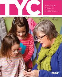 Five Questions Asked at Every Teaching Interview | National ... Five Questions Asked at Every Teaching Interview | National Association for the Education of Young Children | NAEYC TYC | Teaching Young Children Magazine