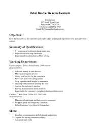 sales associate skills resume retail sales associate resume  best    examples of a resume summary   kakuna resume  you\u     ve