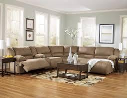 blue living room ideas brown sofa living room brown and blue living room decorating ideas grey blue walls brown furniture
