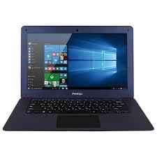 24 отзыва о товаре <b>Ноутбук Prestigio Smartbook</b> 141A01 на ...