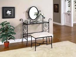 recommended vintage bedroom vanities good bedroom furnishing decoration using black wrought iron vintage bedroom vanities bedroom wall furniture