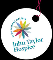 Hospice teams create <b>special moments</b> for a special mum – John ...