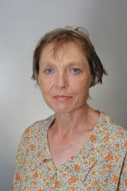 <b>Christiane Tydecks</b> - Christiane%2520b