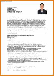 Resume Area Sales Manager Resume Equity Research Summer Analyst