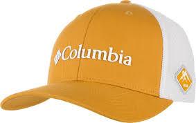 <b>Бейсболка Columbia Columbia Mesh Ballcap</b> — купить в интернет ...