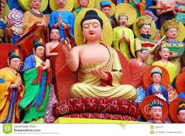"""Résultat de recherche d'images pour """"china buddha"""""""