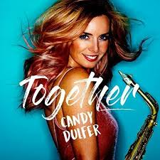 <b>Candy Dulfer</b> – <b>Together</b> | Smooth Jazz Daily
