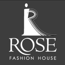 <b>Rose Fashion House</b> - <b>Clothing</b> (<b>Brand</b>) - Sofia, Bulgaria - 2,214 ...
