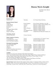 resume intro examples cover letter samples resumes letters resume intro examples sample resume introduction letter resume introduction salon stylist jobs hair salon manager resume