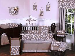neutral nursery themes stunning neutral nursery decorating ideas blue and brown nursery with