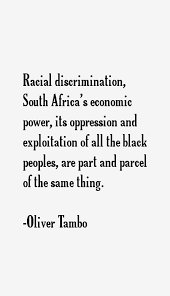 oliver-tambo-quotes-2670.png