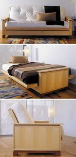 sleeping beauty futon woodworking plan furniture beds bedroom sets doing this stat build your own bedroom furniture