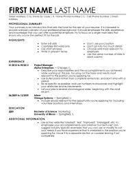 resume builder livecareer  template resume builder livecareer