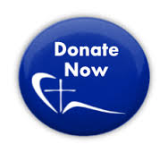 Image result for donate now