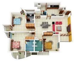 d house plans  n style   D HOUSE PLANS d house plans  n style