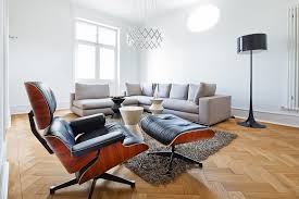 1000 images about eames lounge chair on pinterest eames lounge chairs eames and eames chairs bedroomsweet eames office chair replicas