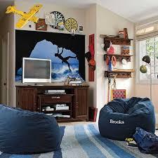 modern kids room design ideas show well expressed teenage bedroom decor for two bedroom kids bedroom cool bedroom designs