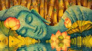 Bildergebnis für buddha