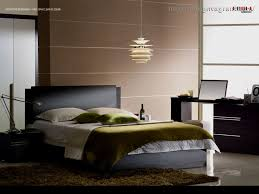 tips and arrangements of master bedroom furniture ideas master bedroom furniture layout bedroom furniture arrangement ideas
