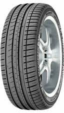 <b>275/40</b>/R19 Car and Truck Tyres for sale | Shop with Afterpay | eBay