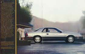 NOS Sales Brochure 1977 Chrysler <b>LeBaron</b> Intro Chrysler ...