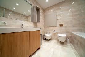 design simple bathroom ideas tile remodel