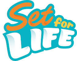 winners stories sa lotteries chance to win set for life each and every day and draw for one whole year after winning a special promotion to celebrate the game s very first birthday