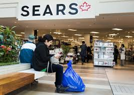 Sears Canada warranty, gift card questions answered: Roseman ...