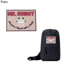 Compare Prices on <b>Mr Robot</b> Shirt- Online Shopping/Buy Low Price ...