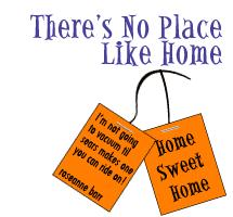 Housewarming Quotes | Housewarming Quotes | Pinterest ... via Relatably.com
