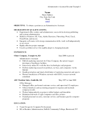 administrative assistant resume no experience for administrative assistant resume no experience 1008 for sample resume for office assistant no experience