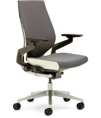 bedroomravishing jpg steelcase chairs price appealing steelcase office chair chairs leap troubleshooting executive in leather manual bedroomappealing real leather office chair