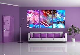 Purple Living Room Design Purple Living Room Ideas Terrys Fabricss Blog