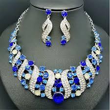 <b>Thick</b> Chain, <b>Jewelry Sets</b>, Search LightInTheBox