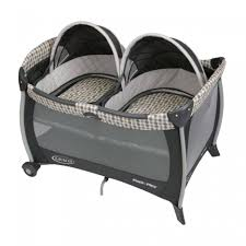 furniture remarkable modern baby crib design inspiration presenting twin baby bassinets in grey accent with adorable nursery furniture white accents