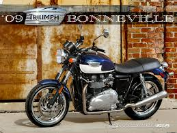 triumph bonneville se first ride motorcycle usa
