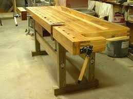 bedroom benches projects design