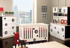 cool nursery furniture home design baby room decorating ideas funky nursery furniture