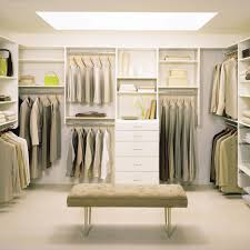 bedroom winsome closet: incredible bedroom male decoration integrates clean white ikea bedroom closets plus enchanting wooden shelf complete winsome
