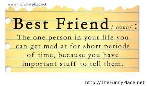 bestfriend - Funny Pictures, Awesome Pictures, Funny Images and Pics