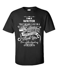 online get cheap top writers com alibaba group i am a writer that means i live in a crazy fantasy world unrealistic expectations