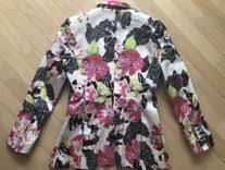 <b>guess</b> by marciano - Женские костюмы - купить пиджаки, <b>жакеты</b> в ...