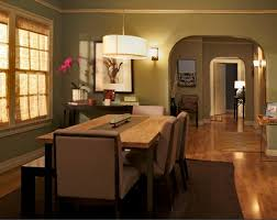 Reckless Bliss  More  quot Modern Family quot  House DecorCam and Mitchell    s Dining Room  I have a really hard time picking my favorite of the three homes but I have to say I think Cam and Mitchell    s would be it