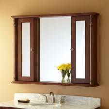 amazing diy bathroom wall cabinet decor ideasdecor ideas and bathroom wall cabinets bathroom bathroom wall storage cabinet