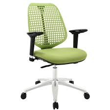 beautiful green office chair in interior design for home with green office chair awesome green office chair